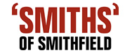 Fully Managed IT Services London for Smiths of Smithfield