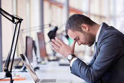 why change it support companies?