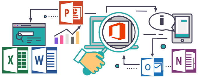 Office 365 Business Services