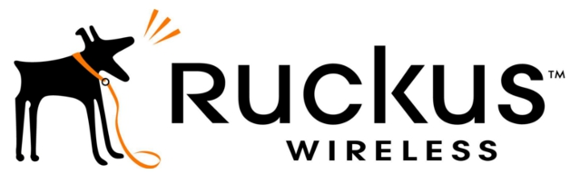 Image result for ruckus wireless