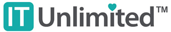 IT unlimited - IT Support for London and East of England.