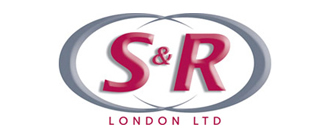 S and R London