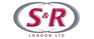 S-and-R-London