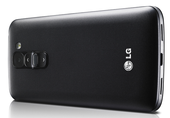 LG G2 Mini back on side.fw