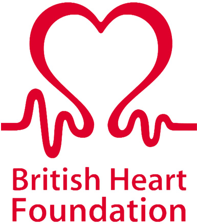 BHF-support