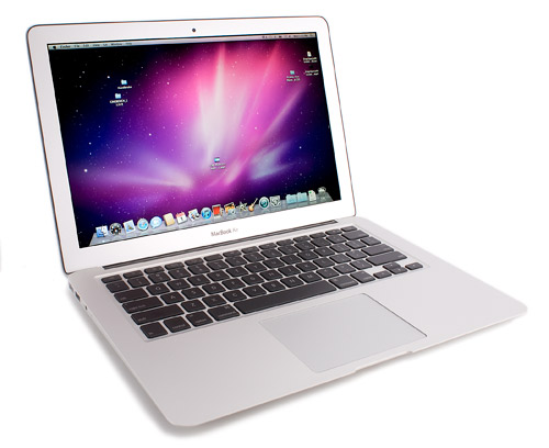 -apple-macbook-air-13-inch