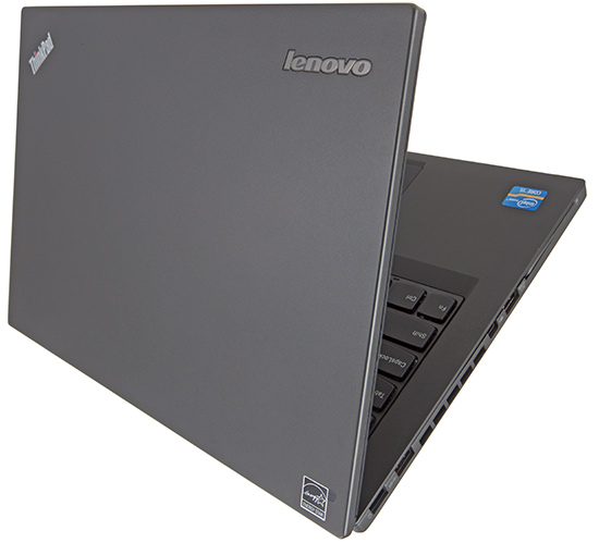 lenovo thinkpad t440s driver pack
