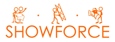 showforce logo for IT Manager support page