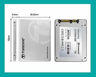 6 of the best solid state drives