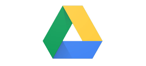 Download the Google Drive App