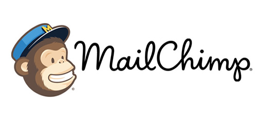 Mailchimp App Download iOS and Andriod