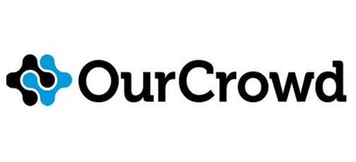 Ourcrowd App Download