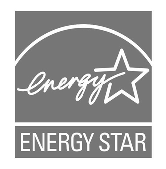 Dell Latuitude 5285 Energy Star Rating