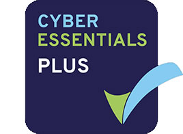 Award Winning IT Support in London   Cyber Security, Office 365, Exchange, Hosted Desktop, GDPR, Cyber Essentials, Cloud Computing, Remote Support